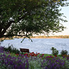 20120813 Lake Shawnee-0257-2