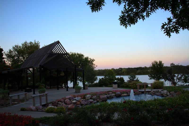20120813 Lake Shawnee-0389-2