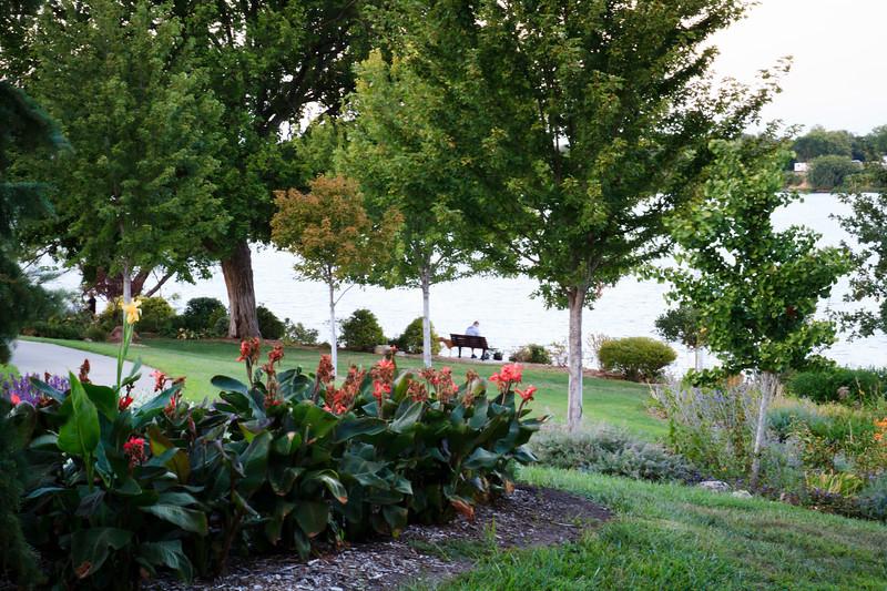 20120813 Lake Shawnee-0404