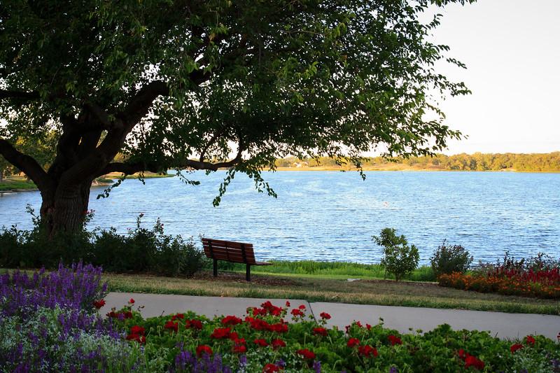 20120813 Lake Shawnee-0258