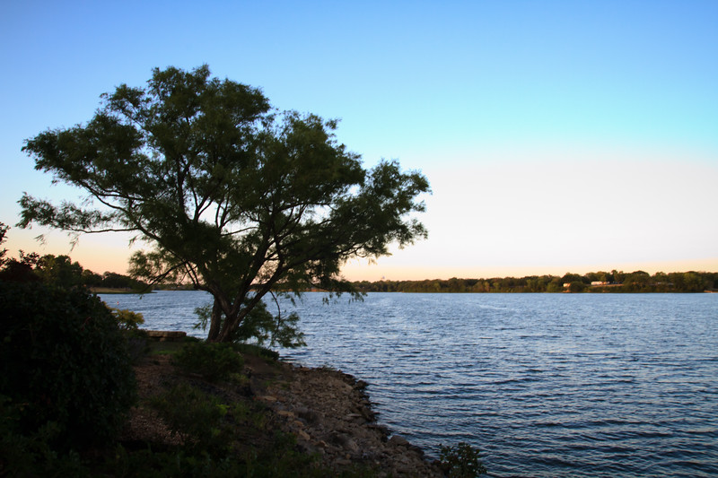 20120813 Lake Shawnee-0318