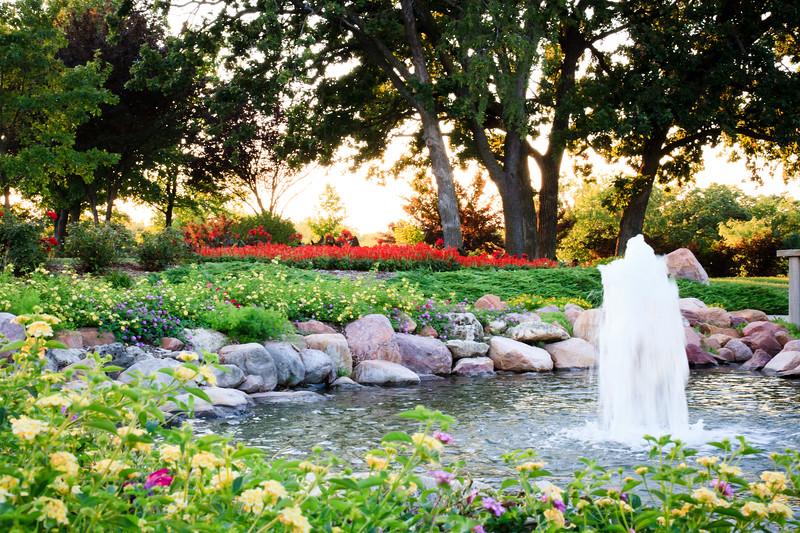 20120813 Lake Shawnee-0283