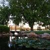 20120813 Lake Shawnee-0296