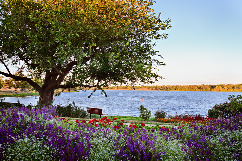 20120813 Lake Shawnee-0256-Edit