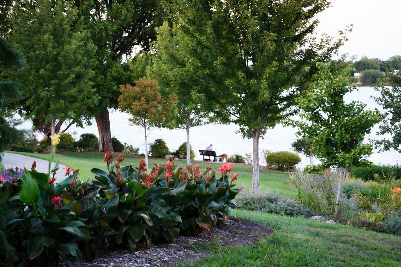20120813 Lake Shawnee-0400