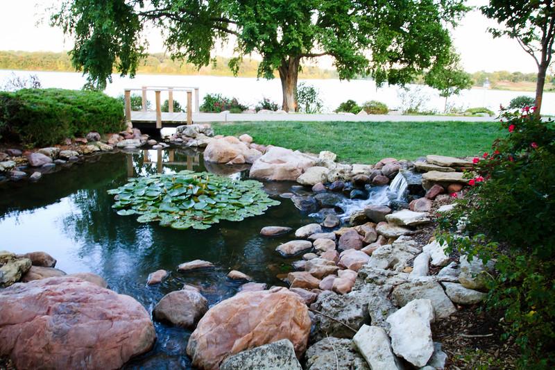 20120813 Lake Shawnee-0301
