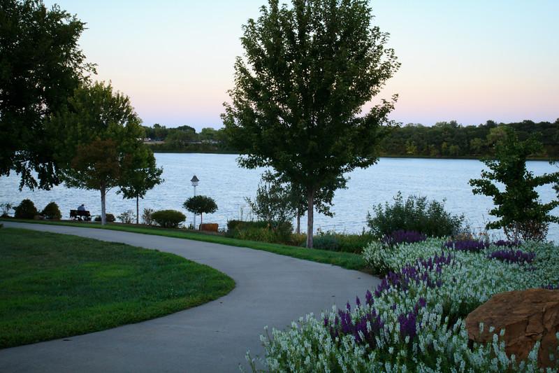 20120813 Lake Shawnee-0395