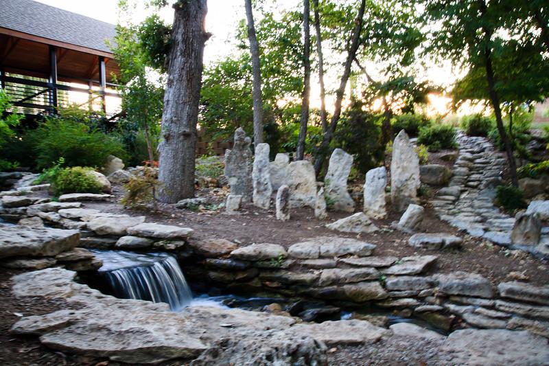 20120813 Lake Shawnee-0347