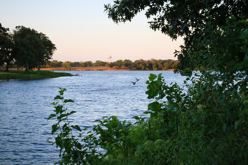 20120813 Lake Shawnee-0345