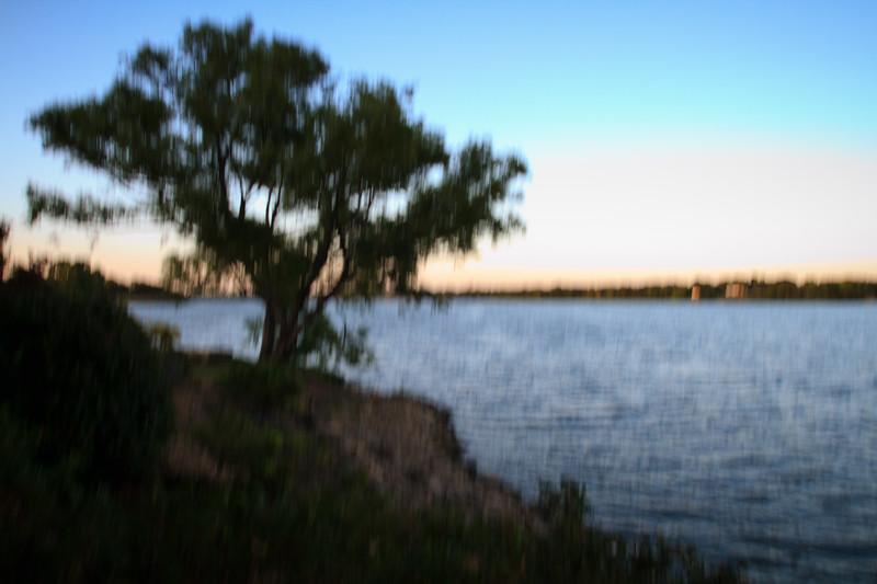20120813 Lake Shawnee-0319