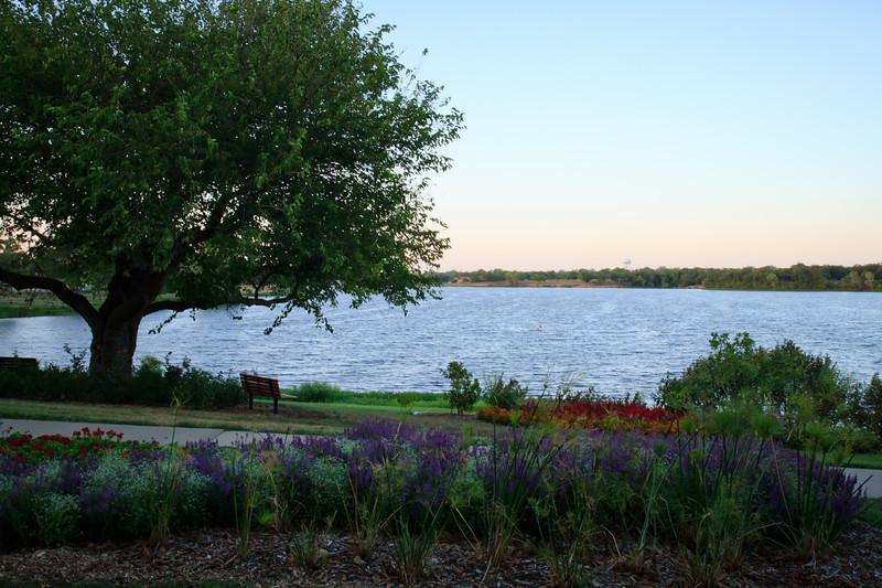 20120813 Lake Shawnee-0327