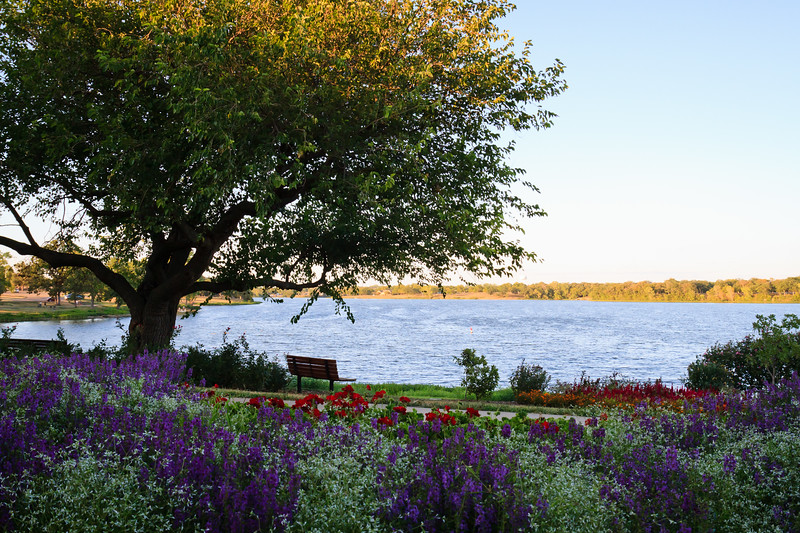 20120813 Lake Shawnee-0256