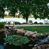 20120813 Lake Shawnee-0303