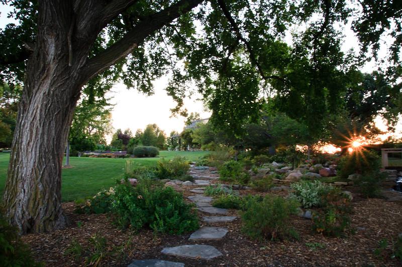20120813 Lake Shawnee-0315