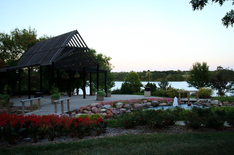 20120813 Lake Shawnee-0385