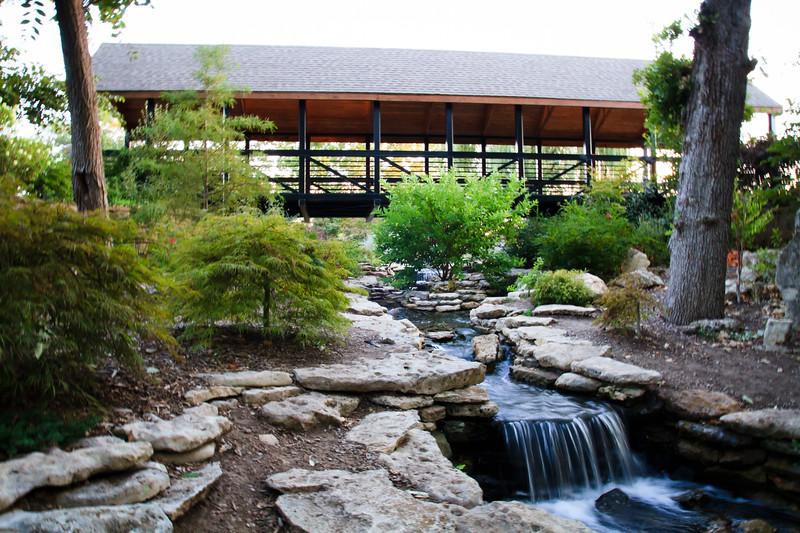 20120813 Lake Shawnee-0349