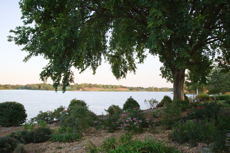 20120813 Lake Shawnee-0304