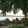 20120813 Lake Shawnee-0304