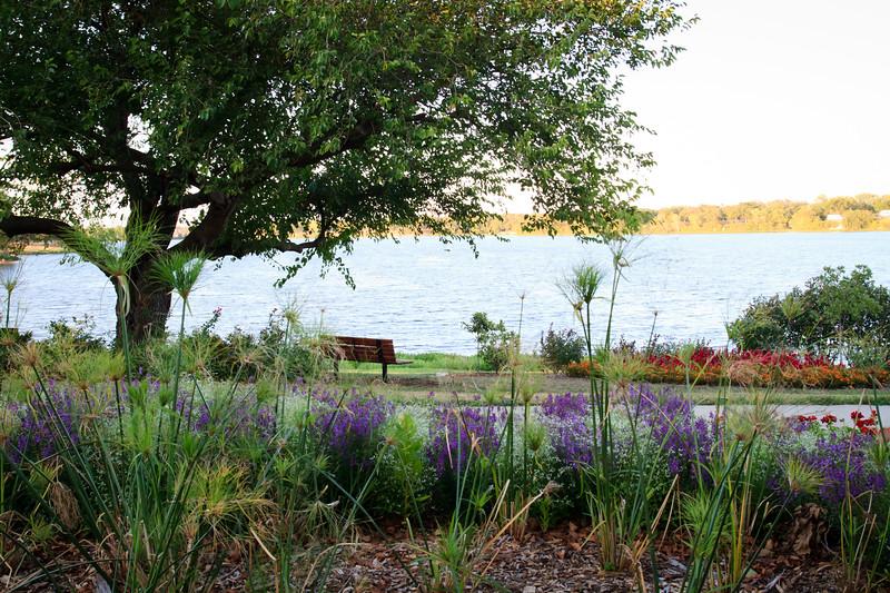 20120813 Lake Shawnee-0262-2