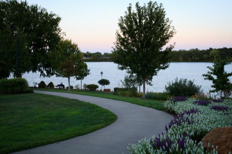 20120813 Lake Shawnee-0393