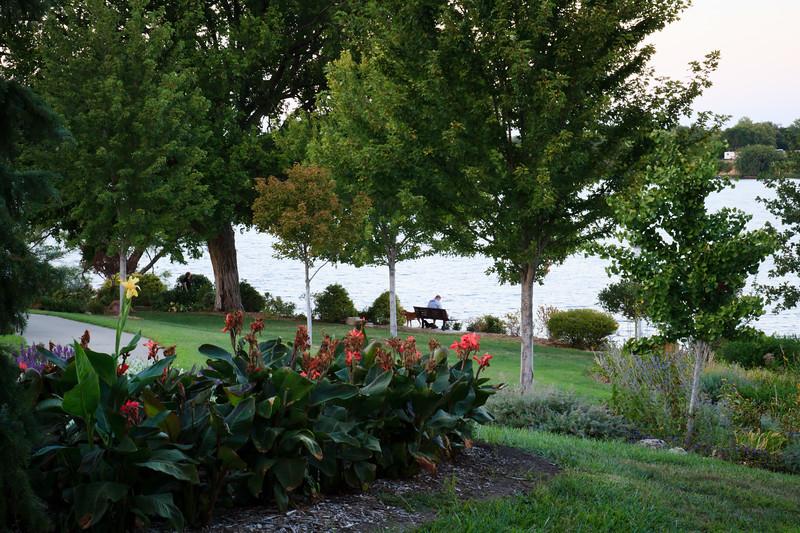 20120813 Lake Shawnee-0398-2