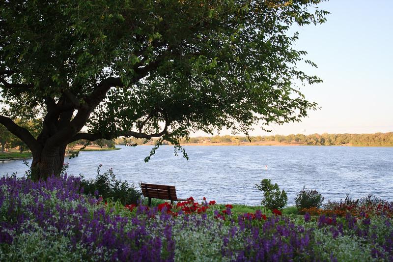 20120813 Lake Shawnee-0257