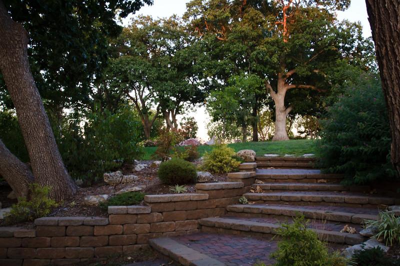 20120813 Lake Shawnee-0356
