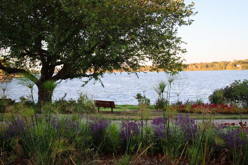 20120813 Lake Shawnee-0261-2