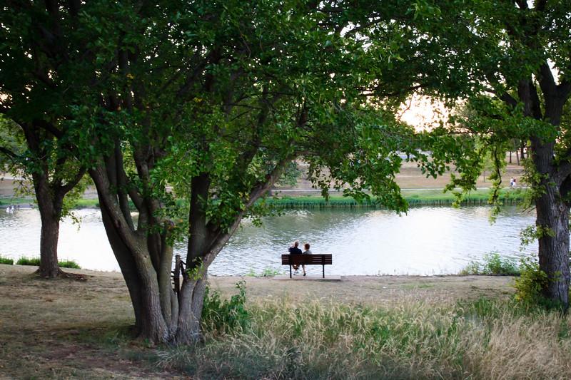 20120813 Lake Shawnee-0335