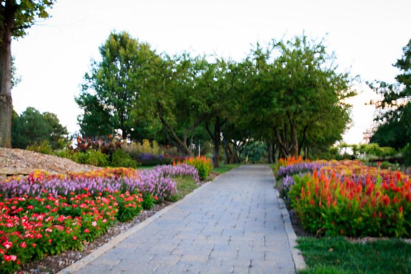 20120813 Lake Shawnee-0377-2
