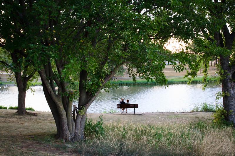 20120813 Lake Shawnee-0336