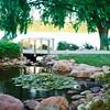 20120813 Lake Shawnee-0290