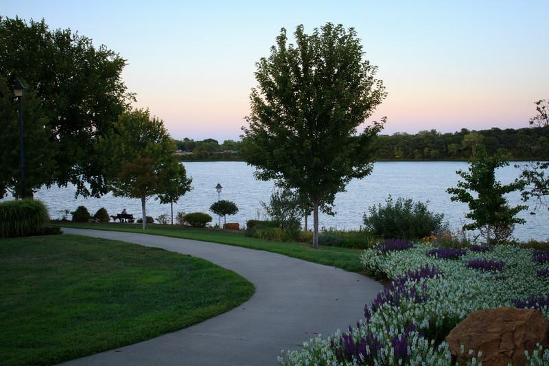 20120813 Lake Shawnee-0394