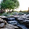 20120813 Lake Shawnee-0360