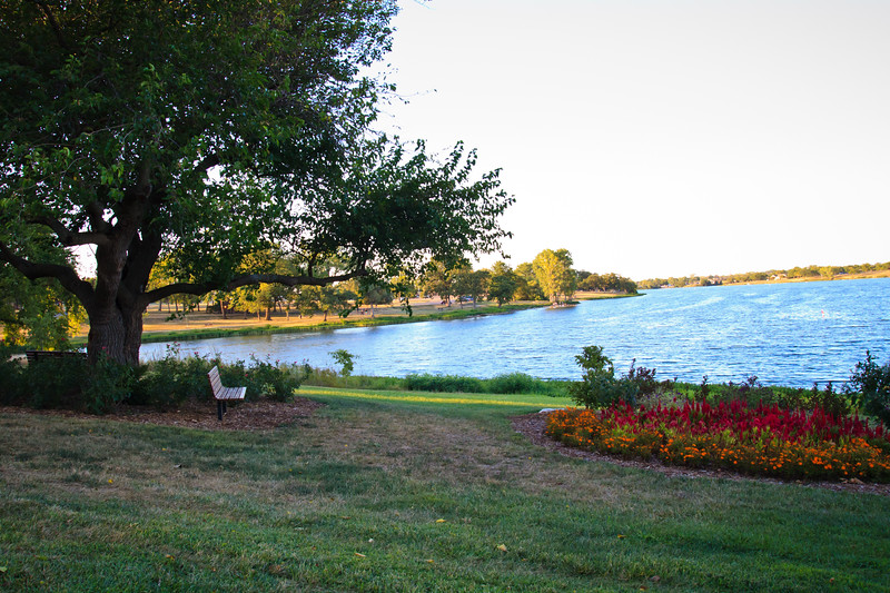 20120813 Lake Shawnee-0260