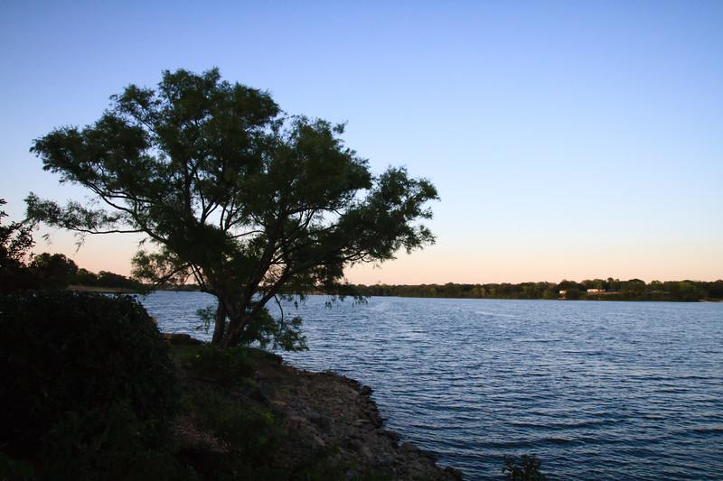 20120813 Lake Shawnee-0322