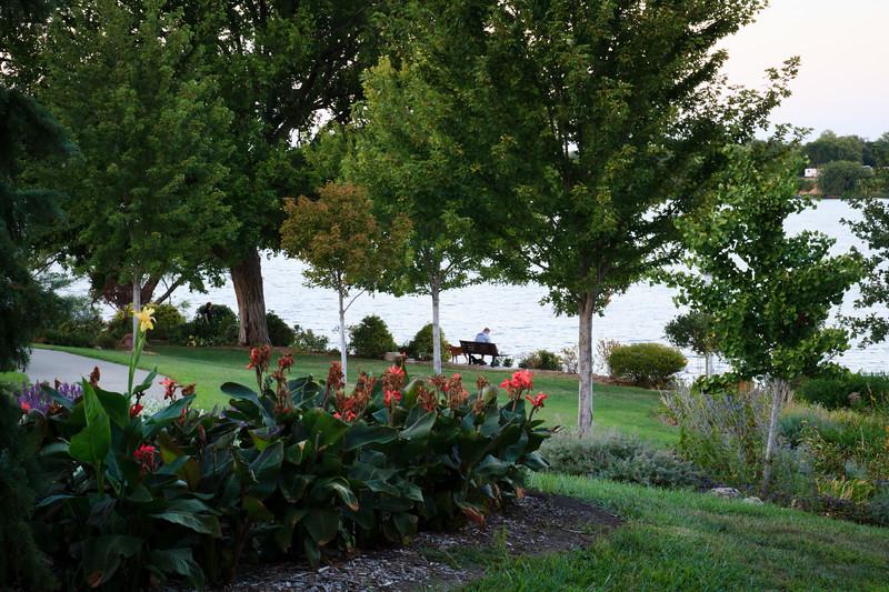 20120813 Lake Shawnee-0398