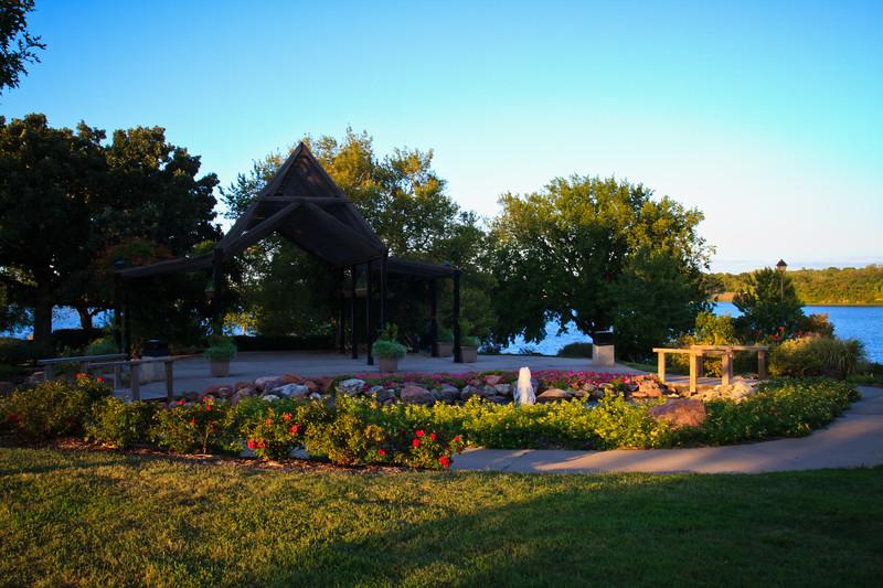 20120813 Lake Shawnee-0267-2