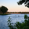 20120813 Lake Shawnee-0343