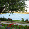 20120813 Lake Shawnee-0258-2
