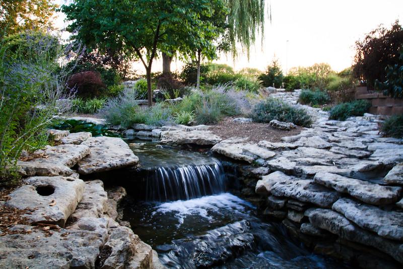 20120813 Lake Shawnee-0364