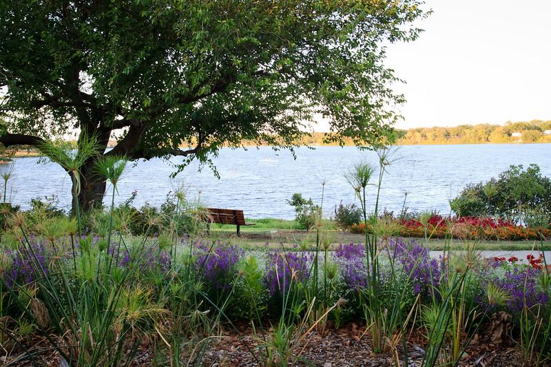 20120813 Lake Shawnee-0262