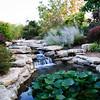 20120813 Lake Shawnee-0366