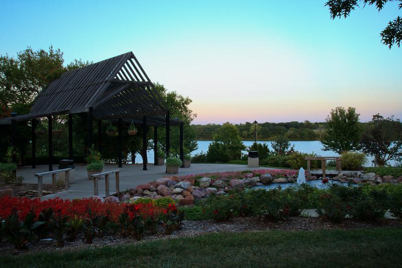 20120813 Lake Shawnee-0385-2