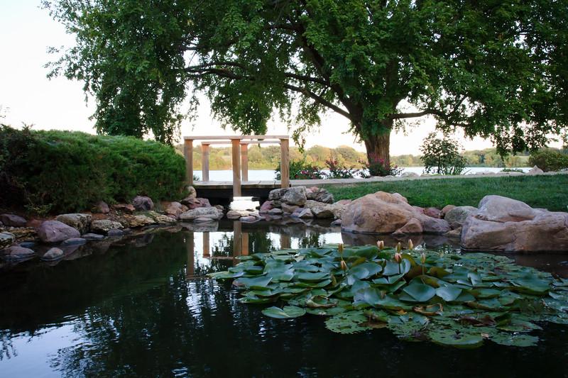 20120813 Lake Shawnee-0298