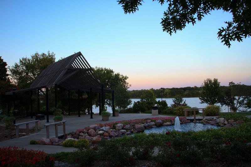 20120813 Lake Shawnee-0388-2