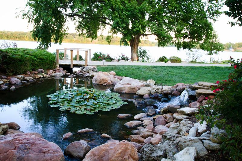 20120813 Lake Shawnee-0300