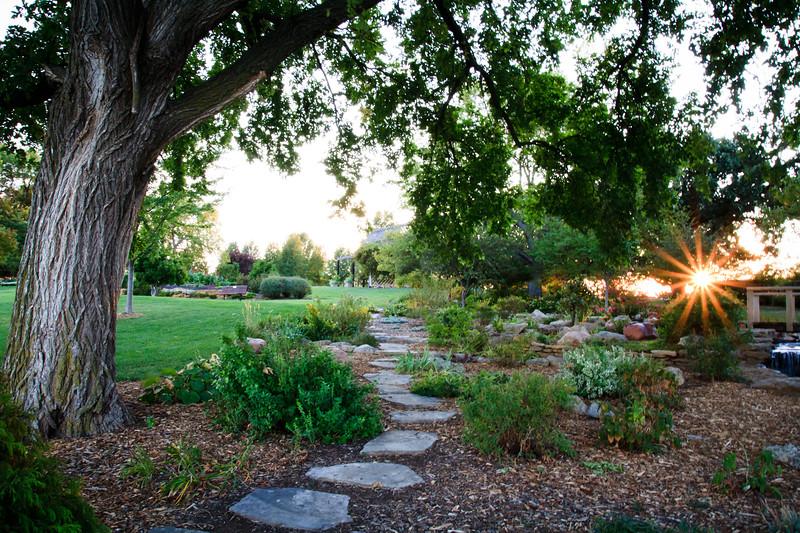 20120813 Lake Shawnee-0314