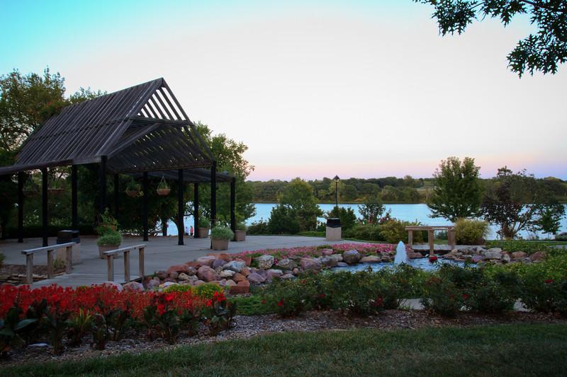 20120813 Lake Shawnee-0387-2