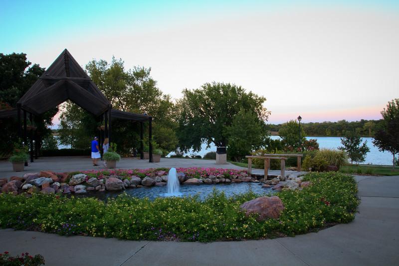 20120813 Lake Shawnee-0391-2